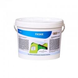 Fasax biela 5kg