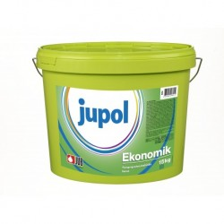 JUB Jupol ekonomik biely 25kg
