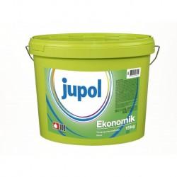 JUB Jupol ekonomik biely 8kg