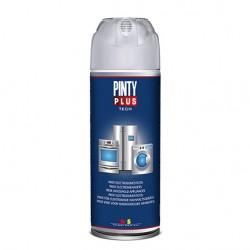 Pinty plus sprej email tech E150 na nerezové spotrebiče