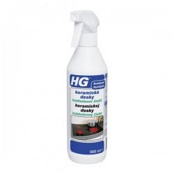 HG109 každod. čistič keramic. dosky 500ml