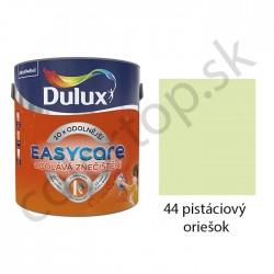 Dulux easycare 44 pistáciový oriešok 2,5L