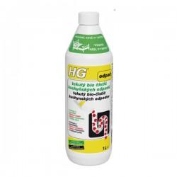 HG481 tekutý bio čistič kuchynských odpadov