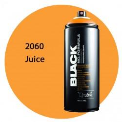 Montana black 2060 juice 400ml