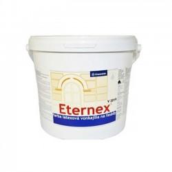 Eternex V-2019 biely 0100 6kg