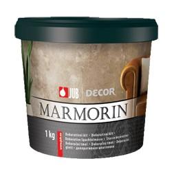 JUB Marmorin dekoračný akrylátový tmel 1kg