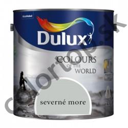 Dulux Colours of the World severné more 5L