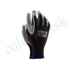 Ochranné rukavice rtepo 9