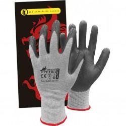 Ochranné rukavice PETRO