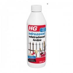 HG176 odstraňovač hrdze