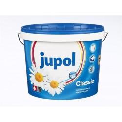 JUB Jupol classic biela 10L
