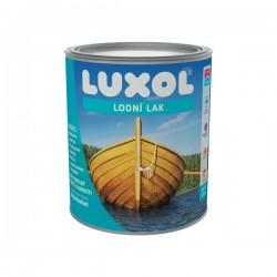 Luxol lodný lak bezfarebný 2,5L