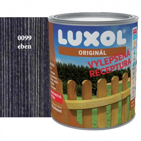 Luxol originál 0099 eben 10L