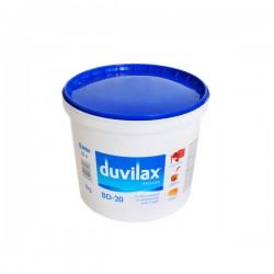 DUSLO Duvilax BD-20 univerzálna disperzia 3kg