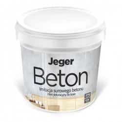 Jeger Beton Bianco 7kg