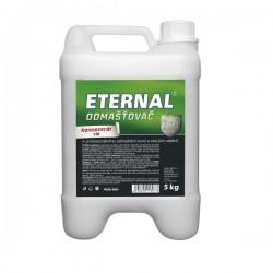 Eternal odmastňovač  5kg