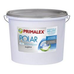 Primalex polar 25kg