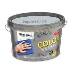 Prointeriér color V-2005 C0175 popolavá 4kg