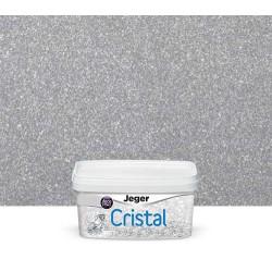 JEGER cristal dekoračná farba LS03 Flavio 1l