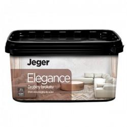 Jeger elegance 4   2l