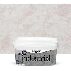 JEGER dekoračná farba industrial calcyt 1l