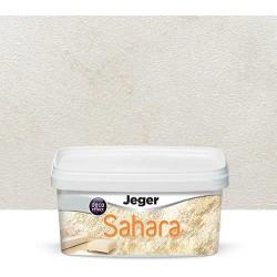 JEGER dekoračná farba sahara SP0278 Sergio 1l