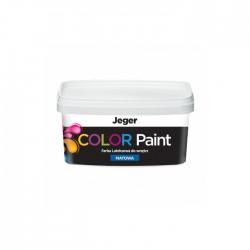 Jeger základ color paint exwhite 1L
