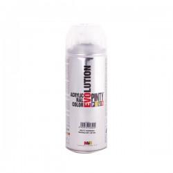 Pinty plus akrylový sprej M199 bezfarebný