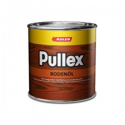 Pullex bodenolej larche 2,5L