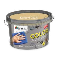 Prointeriér color V-2005 C0237 korková 4kg