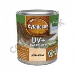 Xyladecor UV+5L