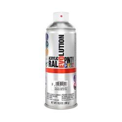 Pinty plus akrylový sprej B199 bezfarebný