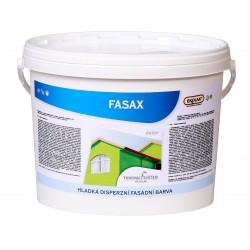 Fasax báza-b biela  12kg