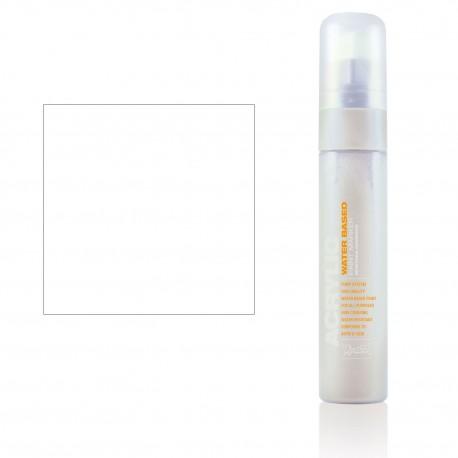MONTANA acr white 15mm