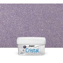 JEGER crystal dekoračná farba DS08 Gustavo 1l