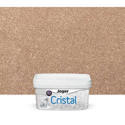 JEGER crystal dekoračná farba DS14 Carlo 1l