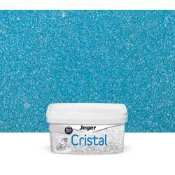 JEGER crystal dekoračná farba DS13 Domenico 1l