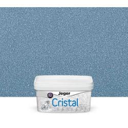 JEGER crystal dekoračná farba DS15 Marcello 1l