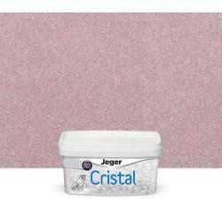 JEGER cristal dekoračná farba LS19 Fabio 1l