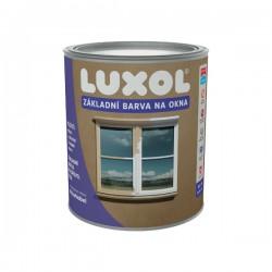 AkzoNobel Luxol základná farba na okná 0,75l