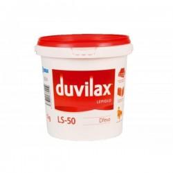 DUSLO Duvilax LS-50 univerzálne lepidlo na drevo 1kg