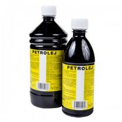 Petrolej technický